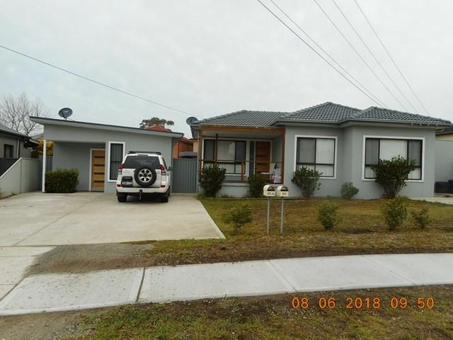 60 Wonga Road, Lurnea NSW 2170