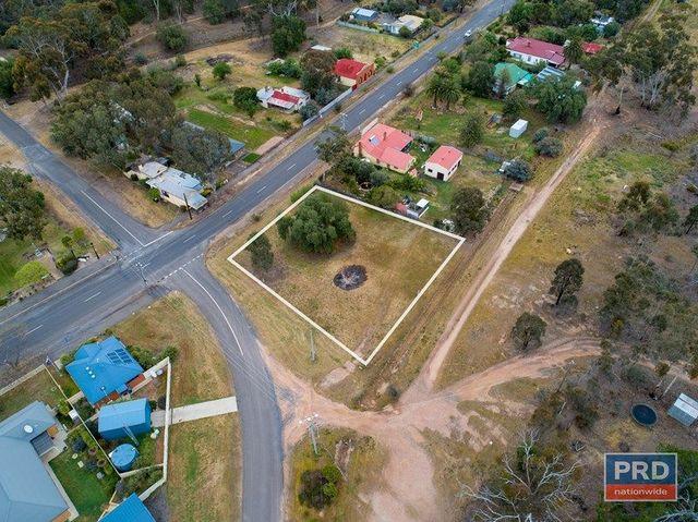 64-66 Commercial Road, Tarnagulla VIC 3551