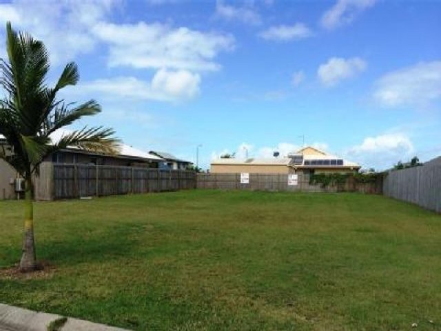 10 Calista Court, Proserpine QLD 4800