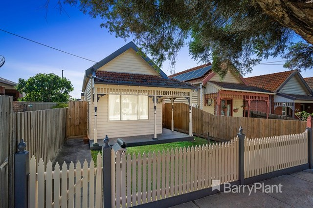 26 Gilmour Street, VIC 3058