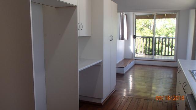 109 Beryl Street, NSW 2450