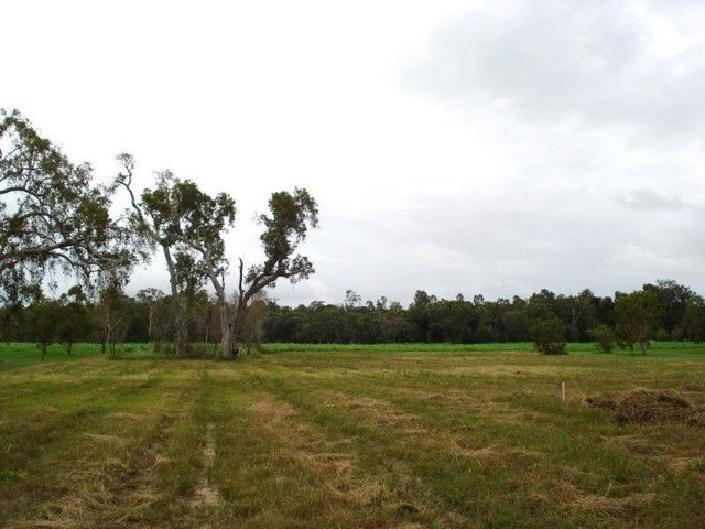 Lot 13 Vipiana Drive, QLD 4854