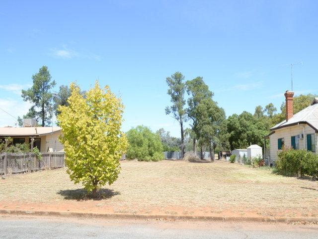 3 Bygoo Street, Ardlethan NSW 2665