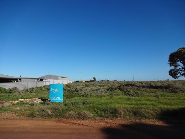 7 Bain Avenue, Port Pirie SA 5540