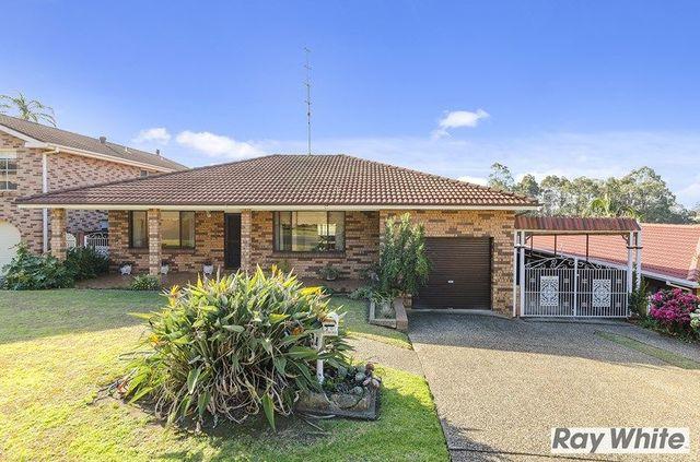 20 Duke St, Woonona NSW 2517