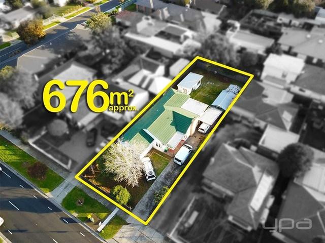 57 Plumpton Avenue, Glenroy VIC 3046