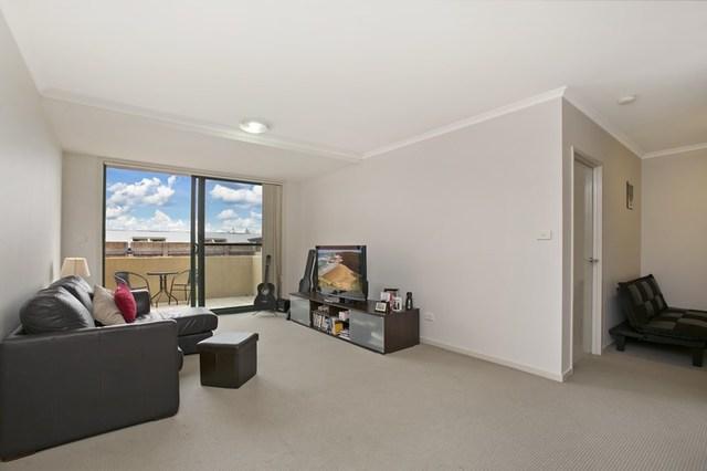18506/177-219 Mitchell Road, Erskineville NSW 2043