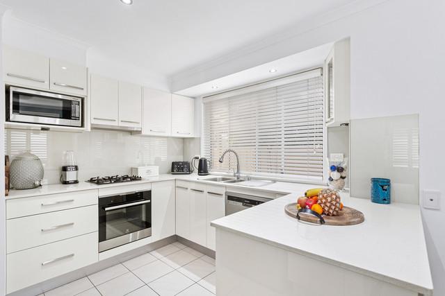45 Beveridge Street, NSW 2527