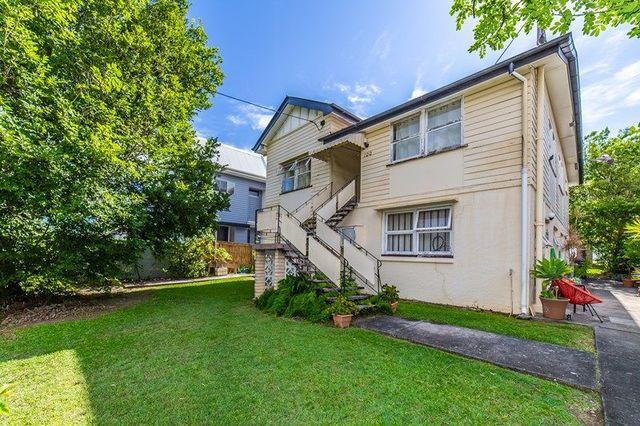 100 McLennan Street (36 Florrie Street), QLD 4030