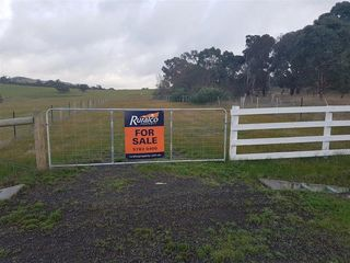 Lot 1, 4295 Northern Highway