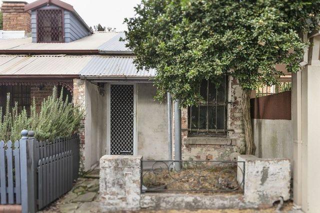 34 Flora Street, NSW 2043