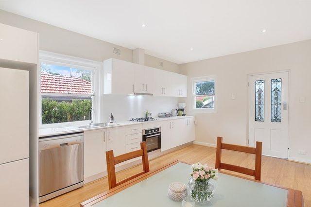 27 Hinkler Street, Maroubra NSW 2035