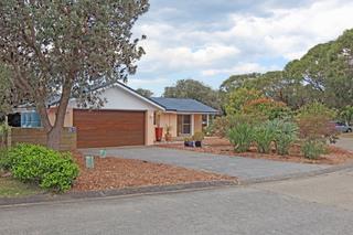 10 Pindari Drive Dunbogan NSW 2443