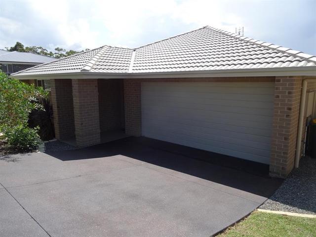 4 Fairwater Drive, Gwandalan NSW 2259