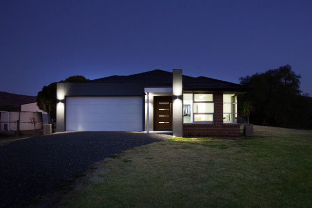 2 Singleton St, Broke NSW 2330