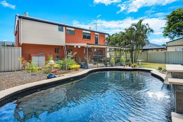 21 Tepequar Drive, Maroochydore QLD 4558