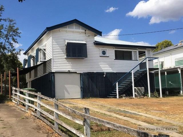 3 Brook Street, QLD 4310