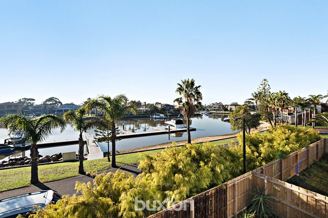 3/3 Canberra Street, Patterson Lakes VIC 3197