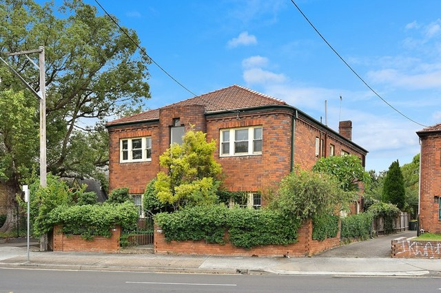 2/250 Stanmore Road, NSW 2048