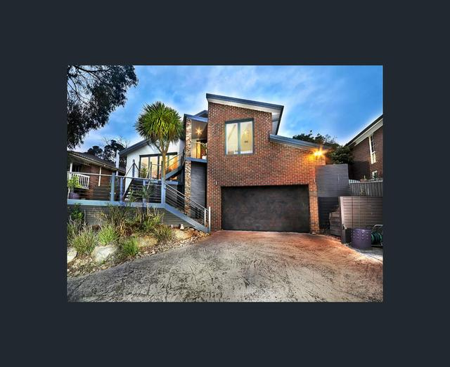 17 Barriedale Court, VIC 3095