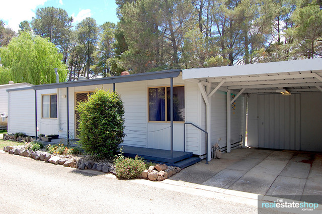 14 The Pines Avenue, ACT 2609