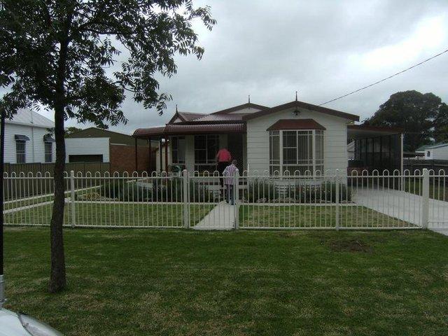 79 Lambeth Street, Glen Innes NSW 2370