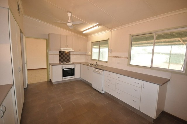 Lot 499 Ashburton Avenue, Paraburdoo WA 6754