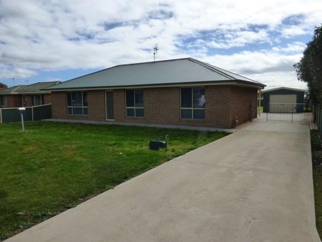 53 Campbell Street, Boorowa NSW 2586