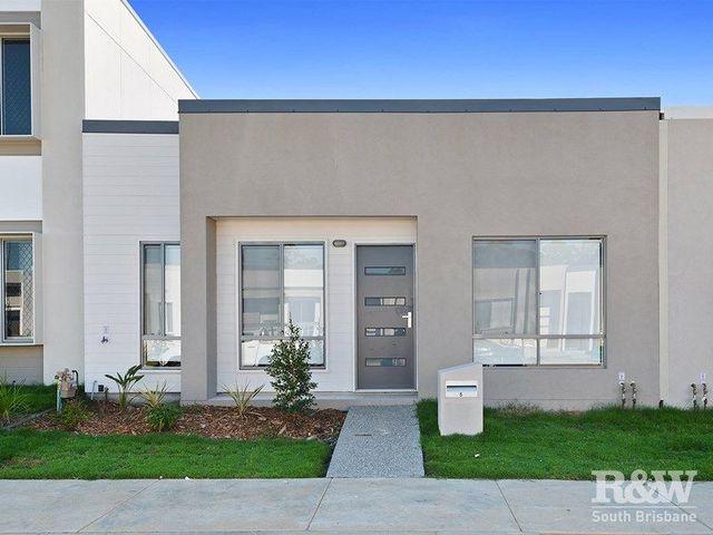 5 Cygnet Street, QLD 4018