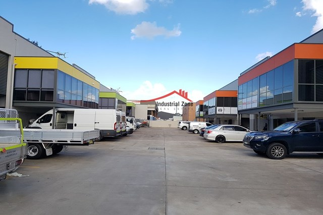 24/11 Davies Road, Padstow NSW 2211