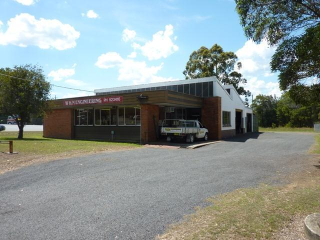 16. Elizabeth Avenue, Taree NSW 2430