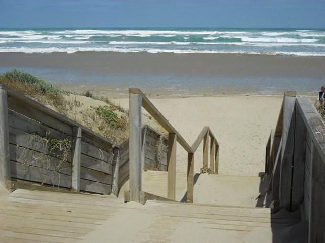 21 Haynes Crescent, Goolwa Beach SA 5214