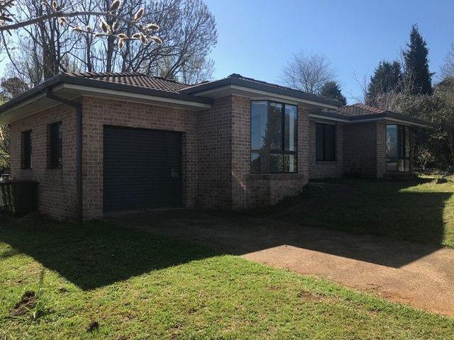 Elm Avenue, Dorrigo NSW 2453