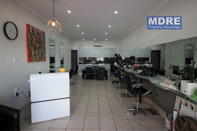 147 Maitland Road, Mayfield NSW 2304