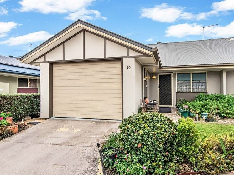 Workshops street brassall qld house for sale allhomes