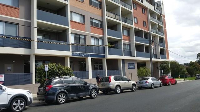 Shop 3/3-9 Warby Street, Campbelltown NSW 2560
