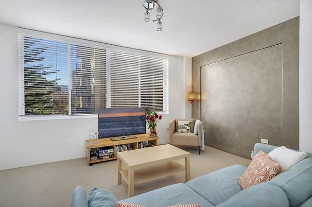6/10 Ocean Street North, Bondi NSW 2026