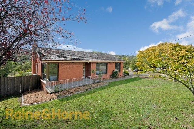 429 Pass Road, TAS 7170