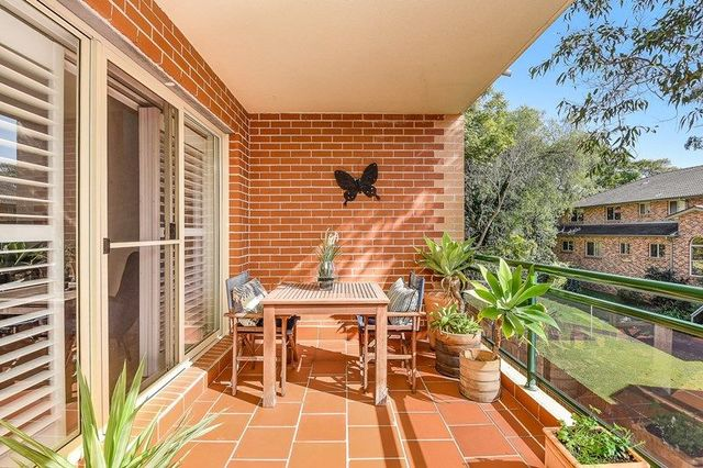 3/249-251 Victoria Road, Drummoyne NSW 2047