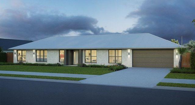 Lot 11 Beattie Road, Mundoolun QLD 4285