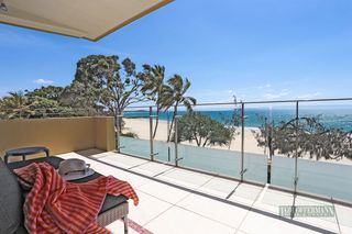 2/23 Hastings Street Noosa Heads QLD 4567