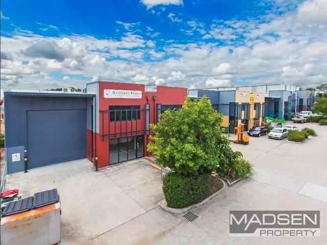 27/315 Archerfield Road, QLD 4077
