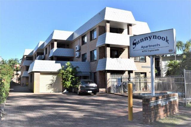 3/479 Esplanade, Torquay QLD 4655