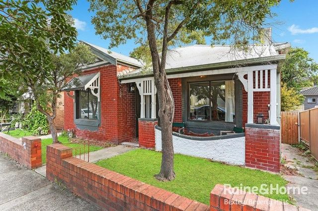 49 Mill Street, Carlton NSW 2218