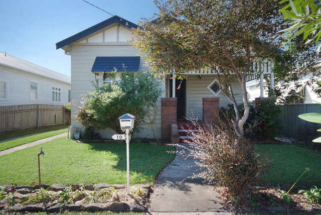 10 Cram Street, Merewether NSW 2291