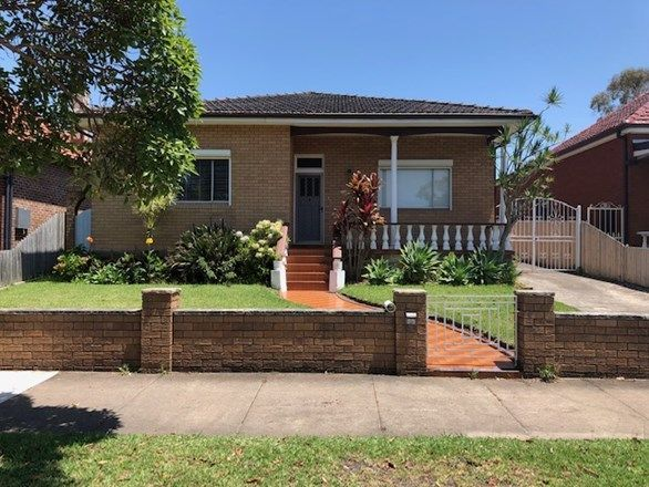 112 O'Connor Street, NSW 2045