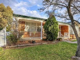 2 Verdant Drive East Maitland NSW 2323