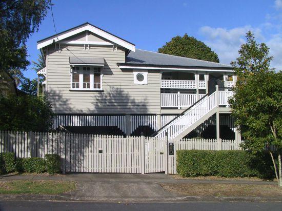 (no street name provided), East Brisbane QLD 4169
