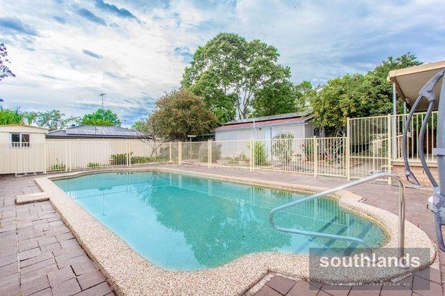 8 Banool Avenue, South Penrith NSW 2750