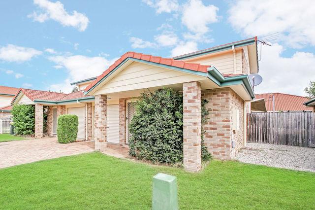 46/280 Handford Road, Taigum QLD 4018